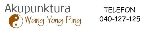 Akupunktura Celje